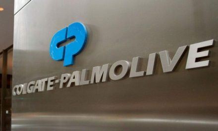 Colgate-Palmolive warns Venezuelan consumers against purchasing counterfeit products