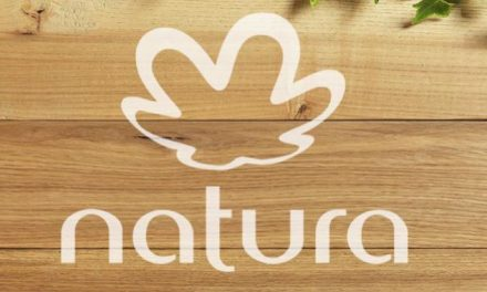 Natura looks to boost Asia sales with new Singapore-based unit