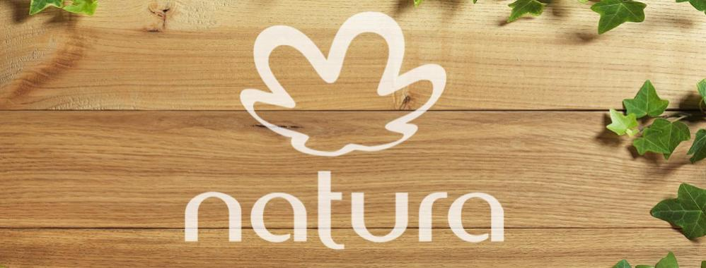 Natura reports strong Q3 revenue growth driven by all three brands