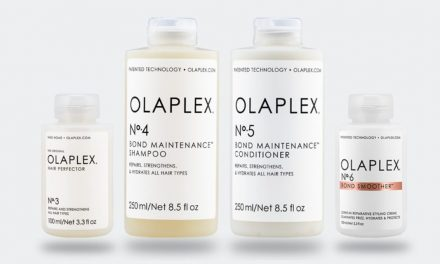 L'Oréal hit with permanent injunction against the sale of nine hair care products in ongoing Olaplex legal proceedings