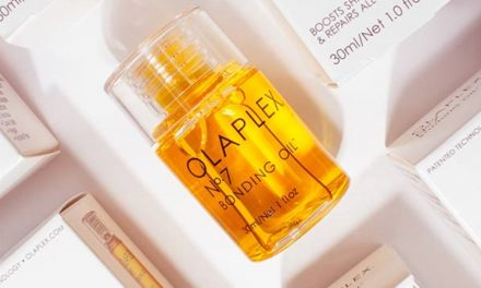 Olaplex latest: L'Oréal must pay US$50 million, says judge