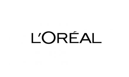 L'Oréal extends Carat and Columbus partnership across Australia and New Zealand
