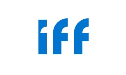 IFF appoints Dirk Lauvsen as Master Perfumer