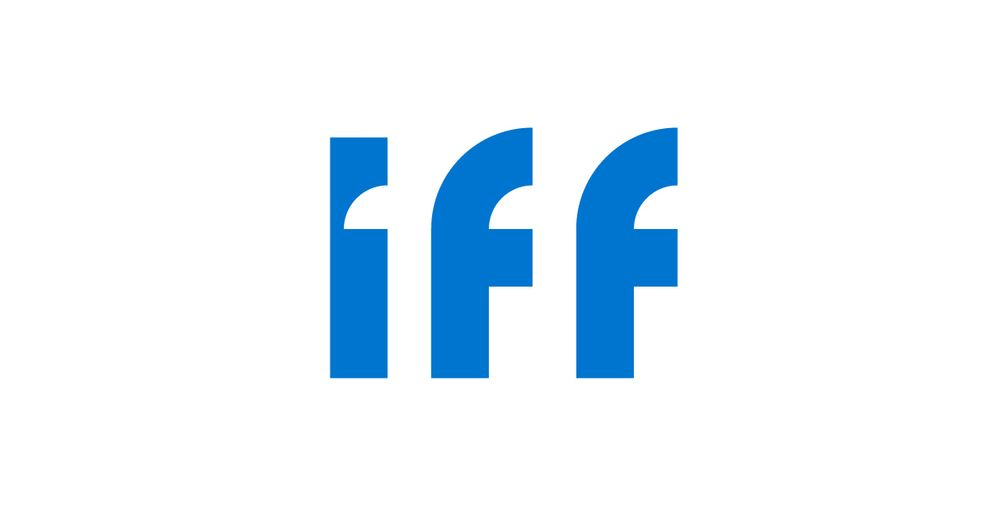 IFF to sell off microbial controls business?
