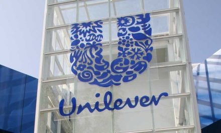No going back: Unilever boss says the era of full-time office workers is over