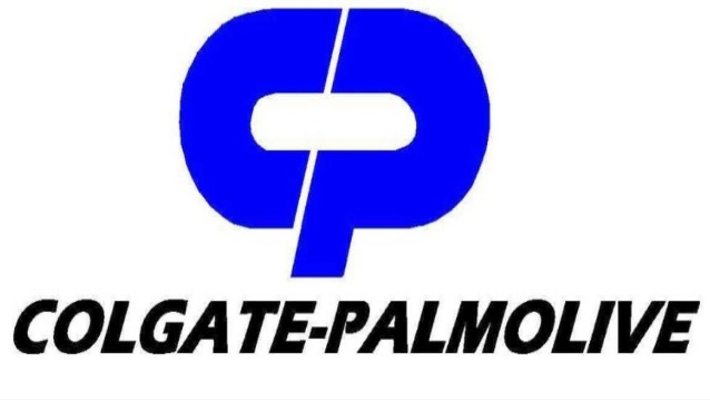 Colgate-Palmolive and Israel importer investigated over parallel blocking import claims