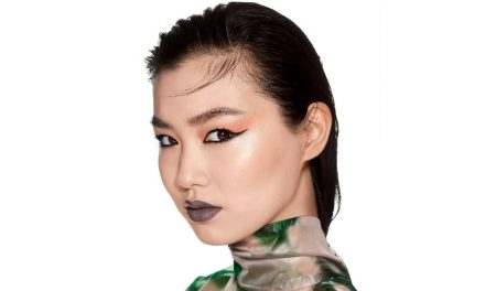 Estelle Chan named as Maybelline New York's new face