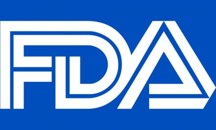 FDA recalls Beauty Plus products due to asbestos
