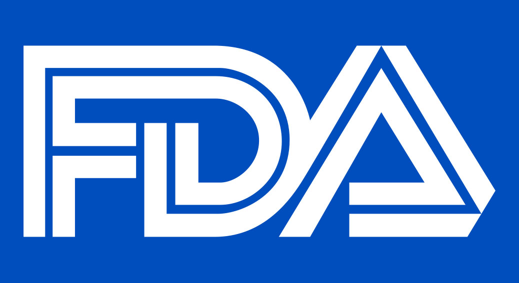 Trump-approved nominee gets Senate backing to head up FDA