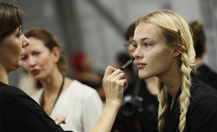 L'Oréal Paris' runway spectacular returns to Paris for third year