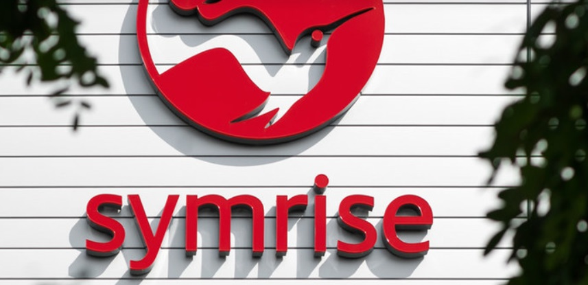 Symrise to launch R&D facility in Nigeria