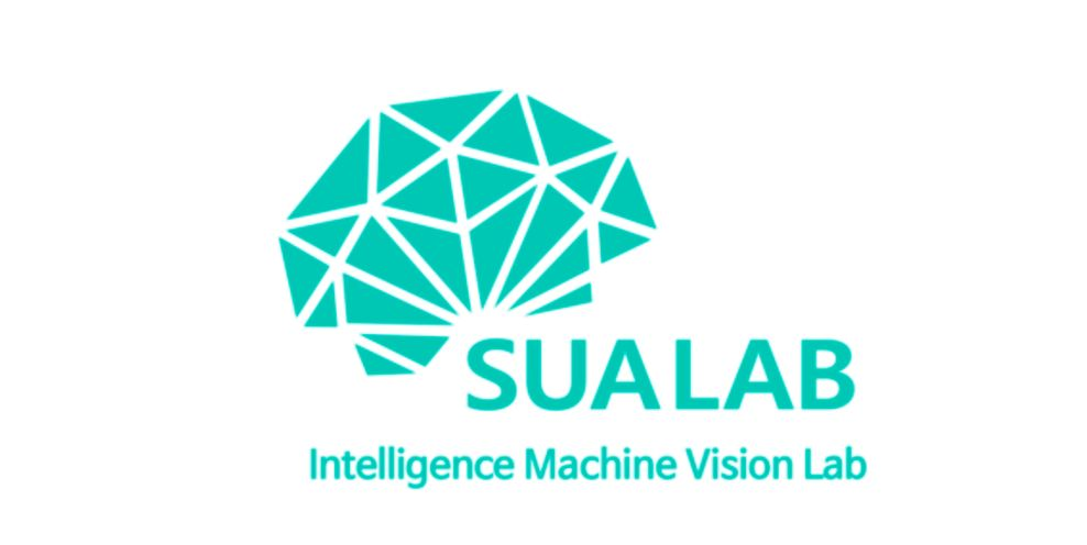 Cognex acquires South Korean AI startup Sualab in $195 million deal