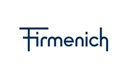 Firmenich buys Evonik's CO2 extraction business