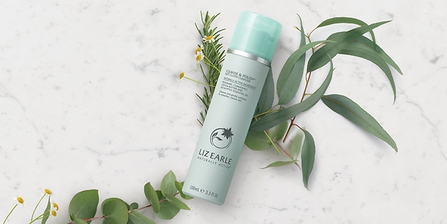 Liz Earle becomes a Sustainability Partner for Global Shea Alliance
