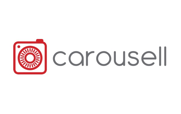 Asian online marketplace Carousell launches anti-counterfeiting program Crop