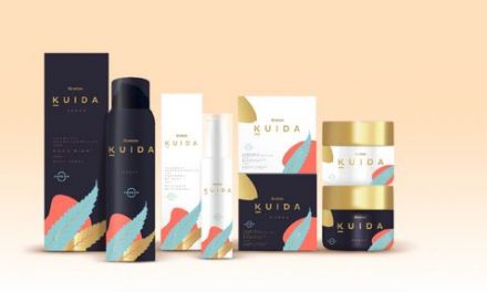 Khiron set to expand Latin American CBD brand Kuida into UK