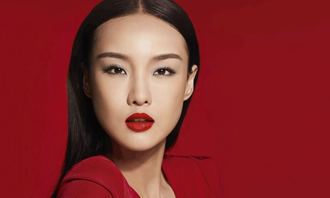 L'Oréal names CMO for Asia-Pacific region