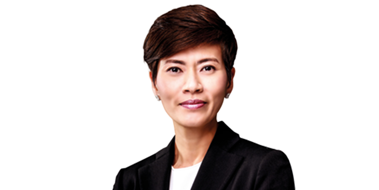 A.S. Watson Group announces Malina Ngai as new Chief Executive Officer, Asia & Europe