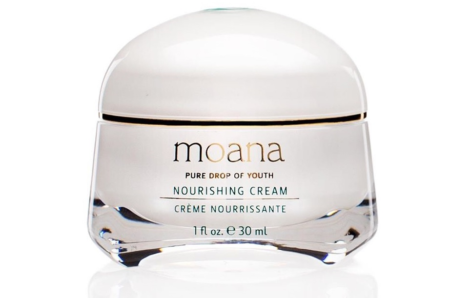 Aqua Bio Technology partners with DBK Pharmaceutical to take Moana Skincare to Egypt