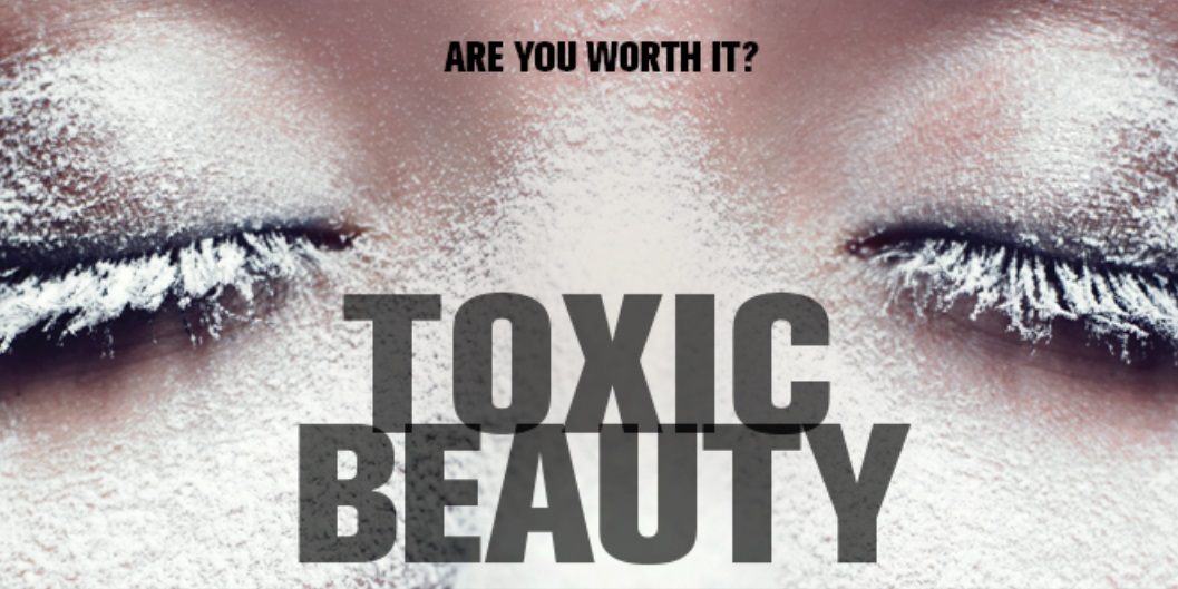 Toxic Beauty film shines spotlight on US regulator