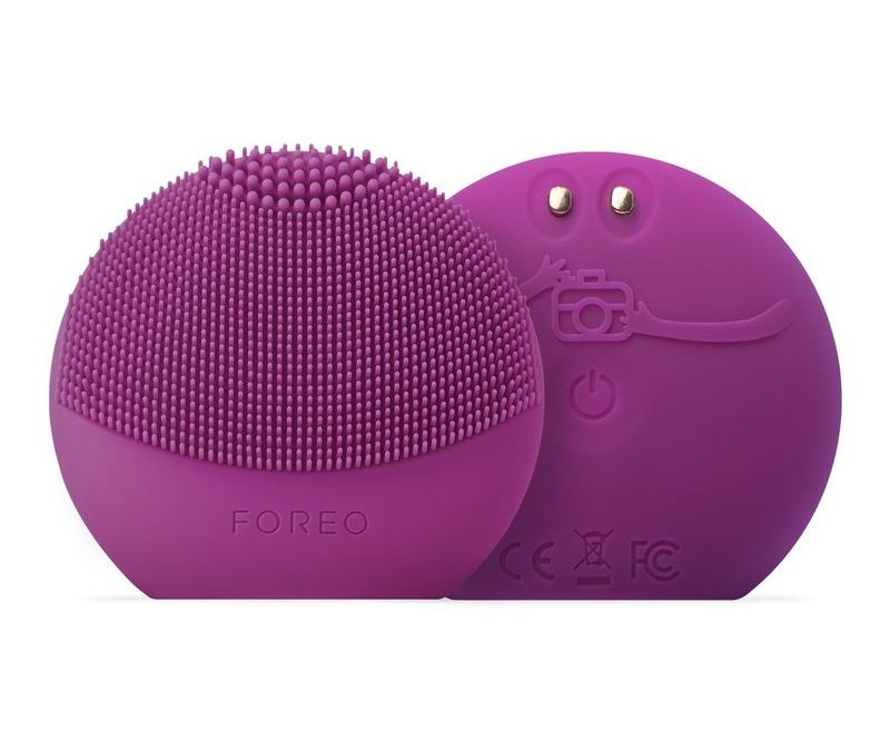 Swedish brand Foreo emerges victorious in Chinese IP battle