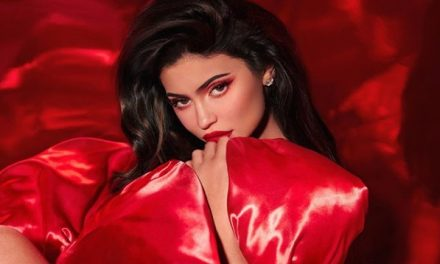 Coty snaps up stake in Kylie Beauty for US$600 million