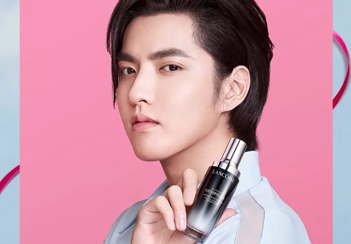 Lancôme's Singles' Day WeChat pre-sale campaign a 'huge success'