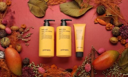 Primera supports Indian girls with new product range as part of Let's Love campaign