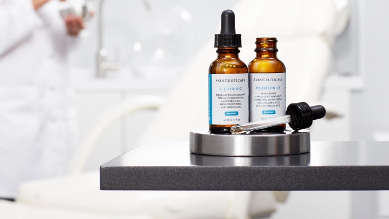 SkinCeuticals makes debut into Asia Pacific travel retail market