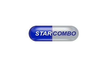 Star Combo to grow China footprint with Inature Organic Care acquisition