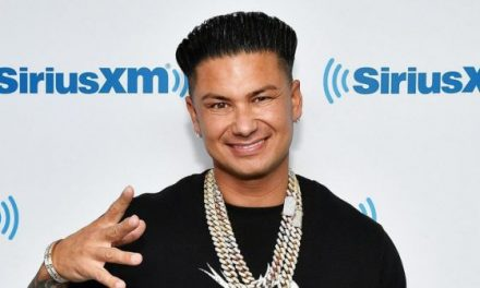 göt2b signs two-year brand partnership with Jersey Shore's DJ Pauly D