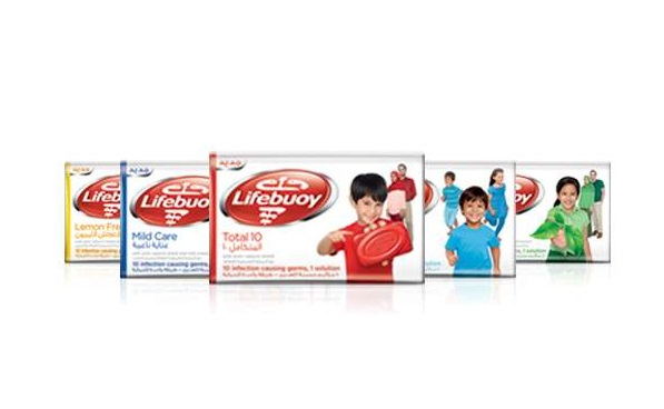 Optimized Industries to commence Lifebuoy and Lux soap production