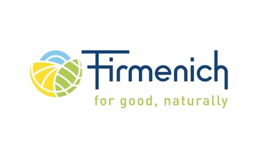 Firmenich signs UN Global Compact Action Platform