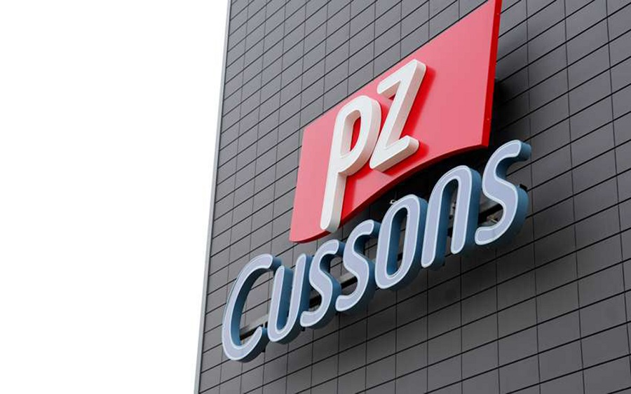 PZ Cussons names former Avon executive as new CEO