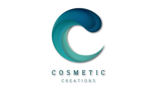 Cosmetic Creations to double in size after €7.5 million investment