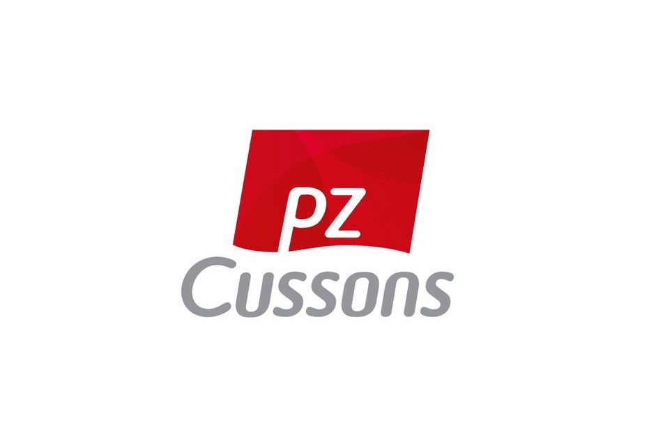 Fund Manager Nick Train buys shares in PZ Cussons; first UK acquisition in nine years