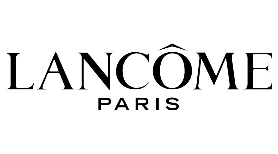 Lancôme launches global sustainability program