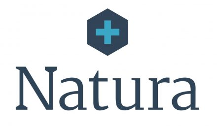 Natura Life + Science partners with Sacramento Green Equity