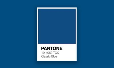 Pantone Color of the Year 2020 Classic Blue to offer 'trust and constancy'