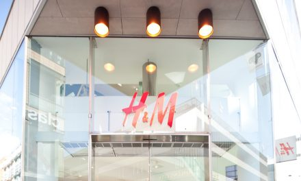 H&M data breach 'unacceptable'