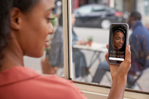 Neutrogena relaunches Skin360 App with AI functionality