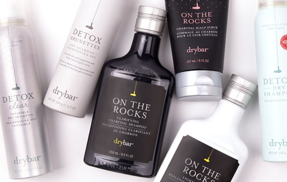 Helen of Troy announces agreement to acquire Drybar Prestige Hair Care Products