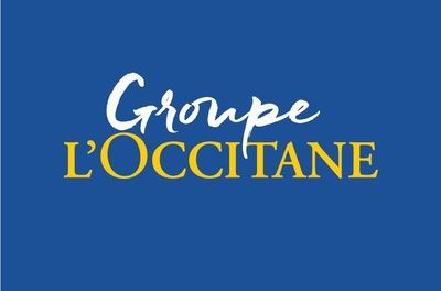 L'Occitane sets up fund to support ecosystems at risk
