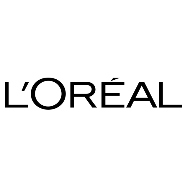 L'Oréal Singapore issued warning for personal data breach