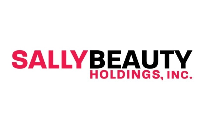 Sally Beauty to go green for 2020; ushers in plastic bag ban