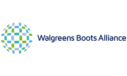 Walgreens Boots Alliance Q2: sales beat expectations as COVID-19 gets tills ringing