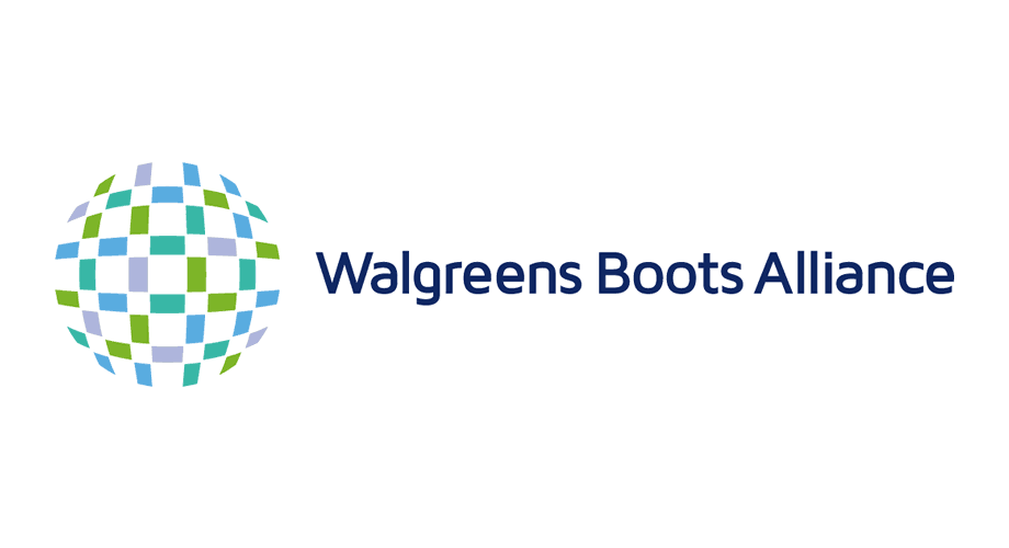 Walgreens Boots Alliance maintains growth guidance for 2021