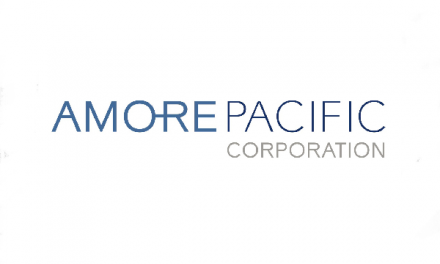 AmorePacific sells building to 'improve liquidity'