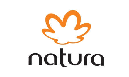 Natura recognised as one of world's most ethical companies