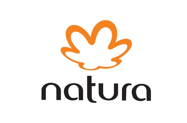Natura &Co data glitch leaves 250,000 customers exposed to hackers